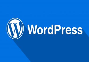 I need someone to configure my yoast premium wordpress plugin