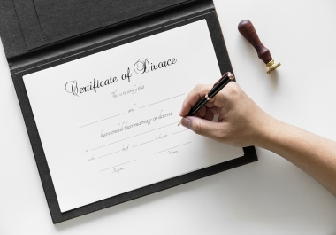 Services Rendered by Family Law Firms in Sydney