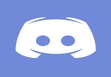 Discord bot for copy from a channel to a different one