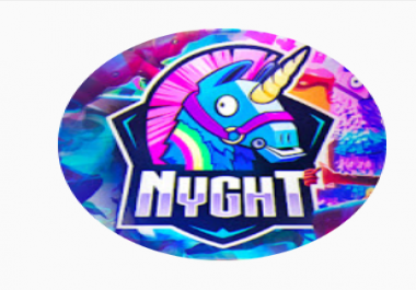 YOUTUBE BANNER + Profile Picture