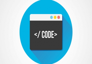 HTML,  CSS,  PHP,  JavaScript related work