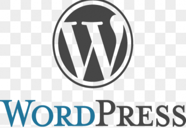 I need help with my WordPress membership website.