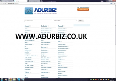 quality services added to my freelance site