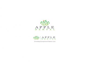 Logo Design Sub Orders