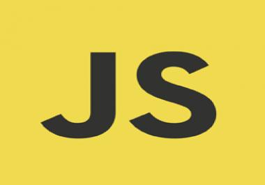 Adapt parallax code to wordpress theme