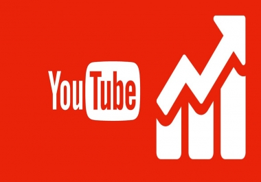 Looking for 3000 You tube vie ws
