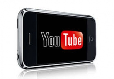 Need High Retention USA Targeted Youtube Views under the age of 35