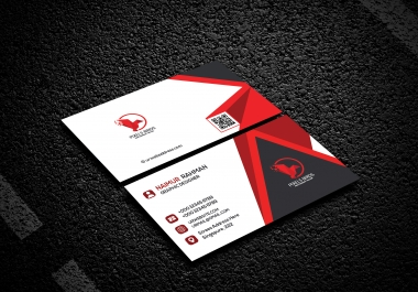 I need business card design templates in huge quantity