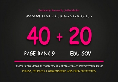 i need wmmoney. host sign up 40 fast referel link