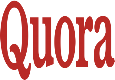Quora users with developed profiles needed to create answers