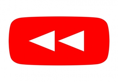 5000 visits for youtube for 1 dollar