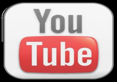 49,999 youtube views