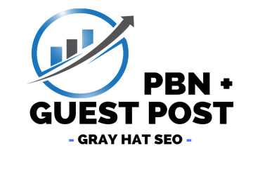 Required PBN/Guest Post from. LV and. EE domains