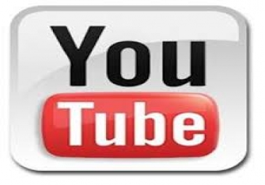 10000 superfast high retetion youtube views wtih country targeting