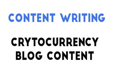 Blog Article about Cryptocurrency 2500 Words How to recognize Scam Coins