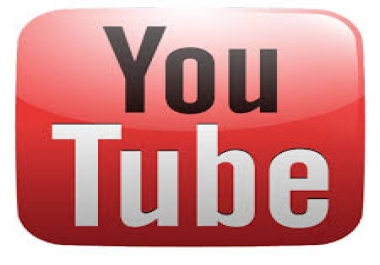 10000 Country Targeted superfast high retetion youtube views