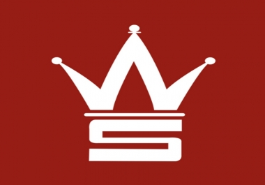 Get My Music Artist On Worldstarhiphop. com
