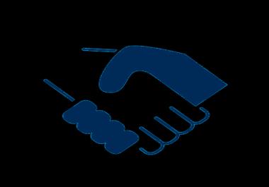 Sales partner needed