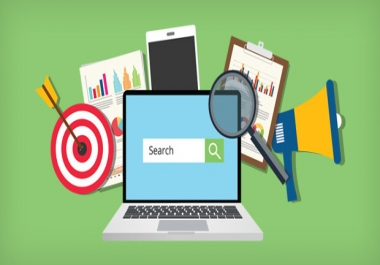 Seo a site to page 3