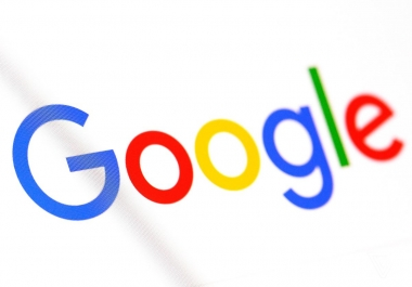 I need the best and fastest seo service