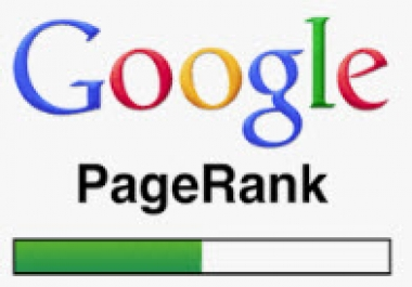Required 200+ DoFollow backlinks from PR1 to PR7 Websites.