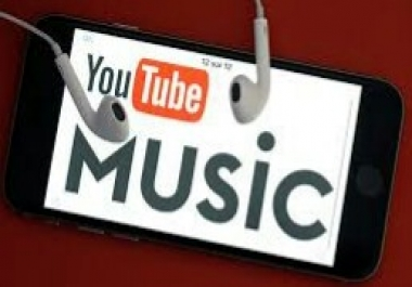 Need Urgent YT Video Promoter