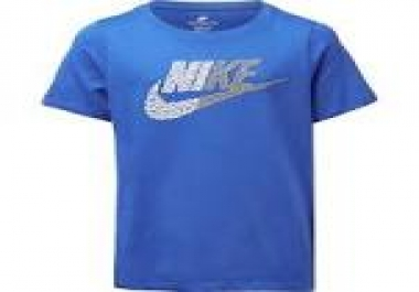 Send me T-Shirt Apparel T-Shirt Business To Wanted Street Address
