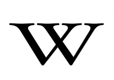 Wikipedia Reference Link