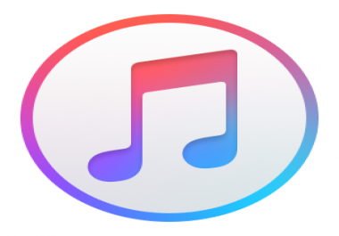 Upload songs to iTunes,  Tidal,  Google Play,  etc. for CHEAP for 5