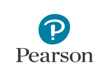 i search a person who download a free instructor resources from pearson. com