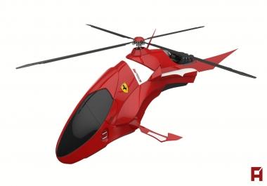 create/modification 2d-3d models project