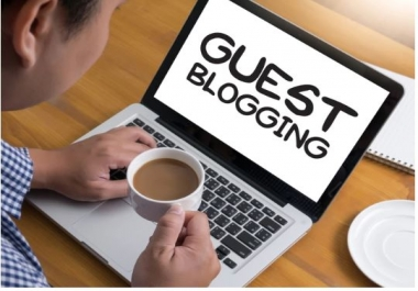 Can you help me with guest posting service