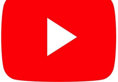 1000 Non Drop Youtube