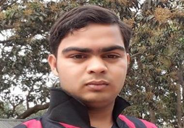 100 profile backlinks instant