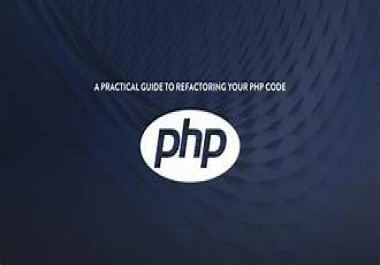 connect two sites via php step 1