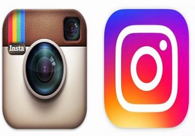 instagram password recovery