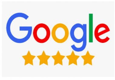 Want to Remove Google Negative Review