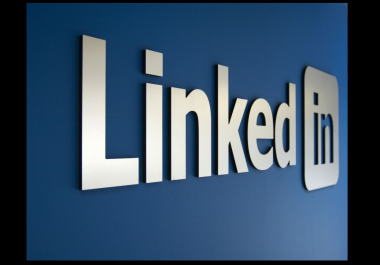 Promote my article in 20 Linkedin Groups with minimum of 100,000 members