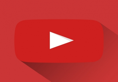 Youtube Video Promotion Required 40000