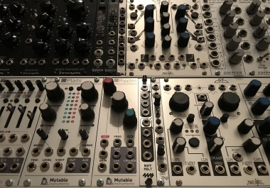 traffic / seo expert for electronic music equipment