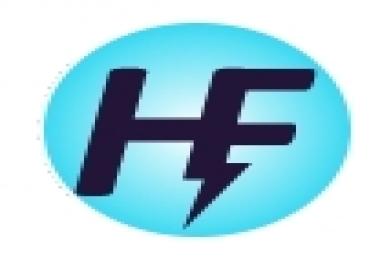 Backlinks DA50+ Do-Follow for Jobs/Recruiting/Technology Niche