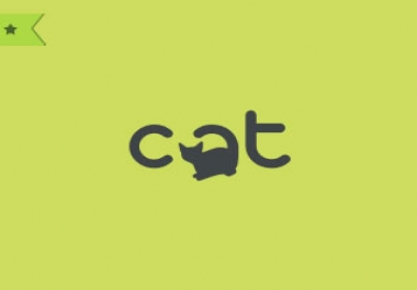 Looking for Simple yet creative logo design
