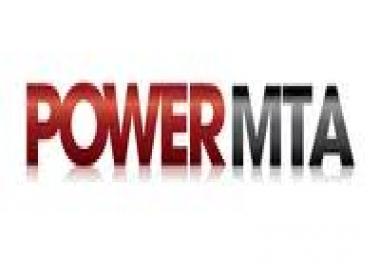 Multi SMTP/MTA