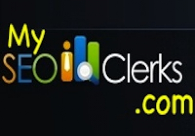 I will Promote your services on CommunityClerks or Other Sites in exchange for SEO work