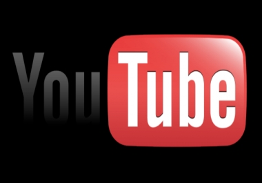 7.000 Youtube views, mobile views and other 24 hours