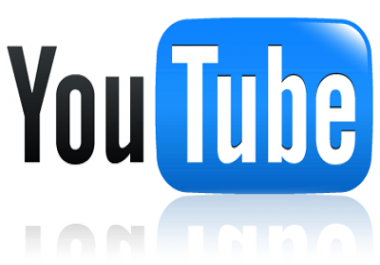 10.000 Youtube views, mobile views and other 24 hours