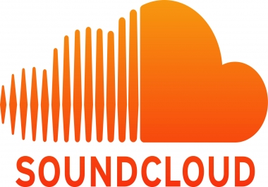 i need 2million or more soundcloud email list