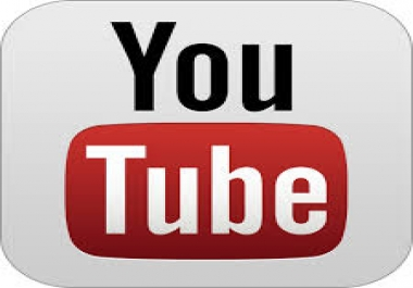 8 videos wanted for youtube plus upload to youtube