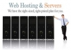 sell FULL Web Hosting Service 1 Year for $30