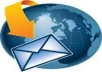give you AMAZING Mass Email Sender Script + 500K Fres... for $10
